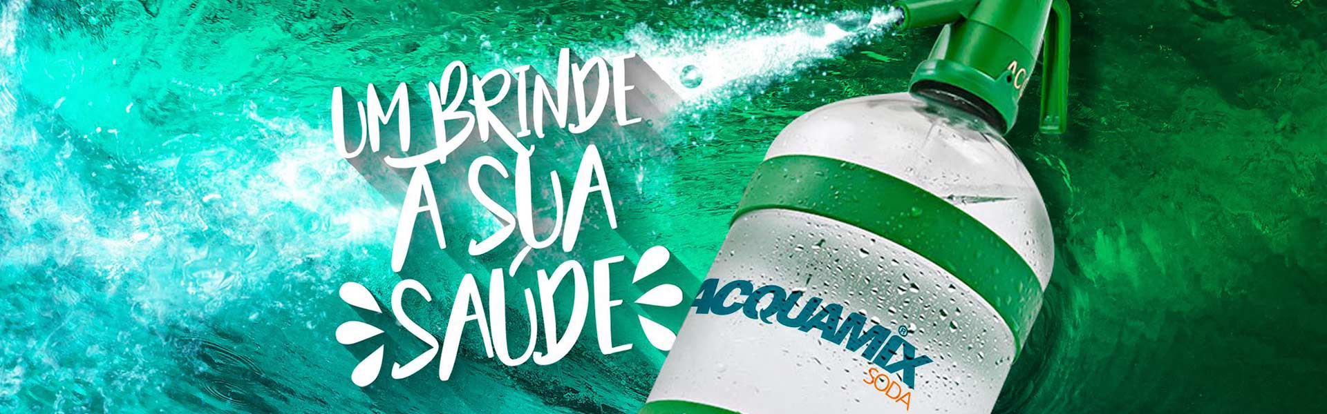 banner-home-acquamix