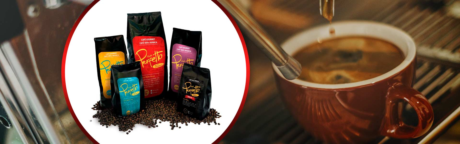 banner-home-cafe-perfetto