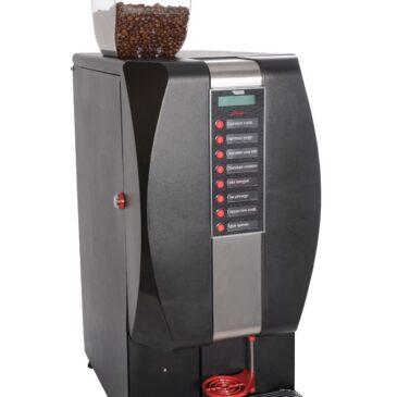 Máquina Vending Onix Grãos+ 220V