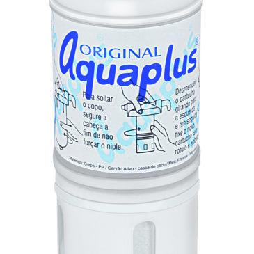 Elemento Filtrante Aquaplus 200