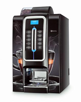 Máquina Solista Grãos 220V