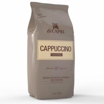 Cappuccino Tradicional di CAPRI Kg