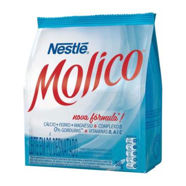 Molico Nestlé Kg