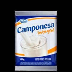 Leite Camponesa